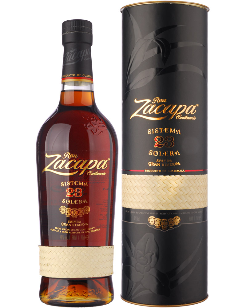 zacapa divorced singles Alisa campbell alisa campbell is a fictional character in marvel comicsthe character, created by brian michael bendis and michael gaydos, appeared in alias #22 (july 2003).