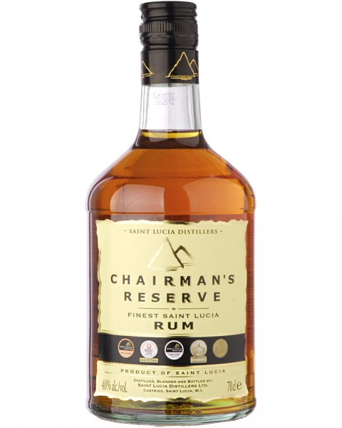 Chairmans Reserve 0,7l