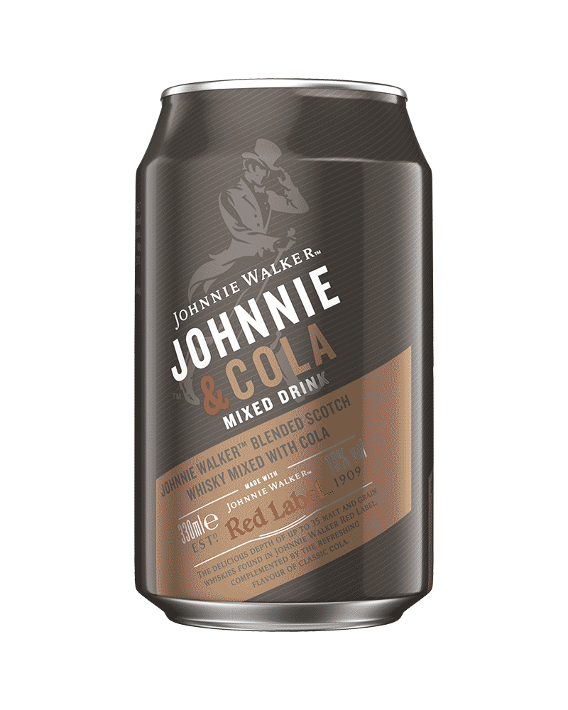 Walker DoseEINWEG0 WhiskyCola Walker DoseEINWEG0 Johnnie 33l Johnnie WhiskyCola MSpzVU