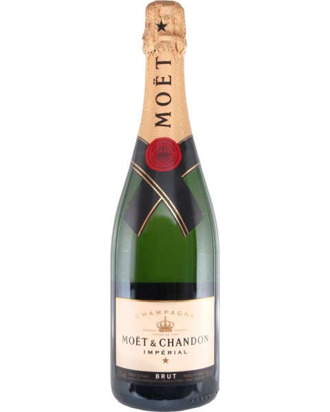 Moet & Chandon Brut Imperial 0,75l