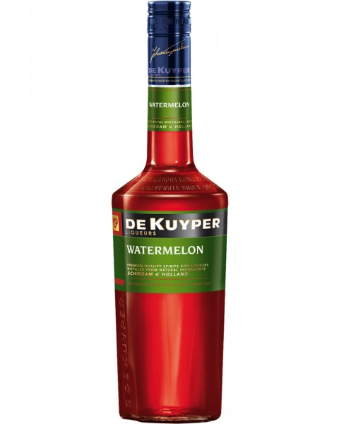 DE KUYPER Watermelon 0,7l