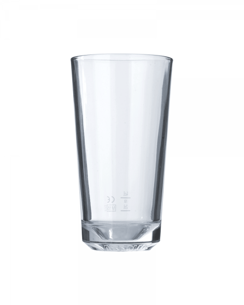 Absolut Vodka Longdrink Glas II