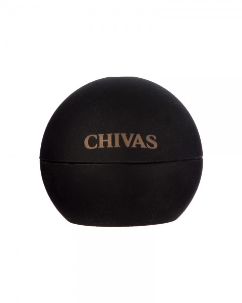 Chivas Regal Whisky Ice Ball Maker
