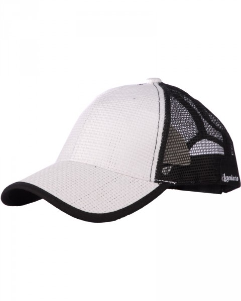 Ron Legendario Basecap