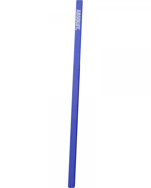 Absolut Vodka Stirrer