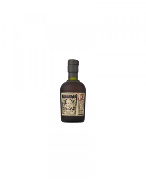 Ron Botucal Reserva Exclusiva 0,05l