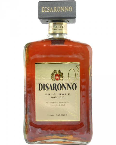 Disaronno Amaretto Originale 0,7l