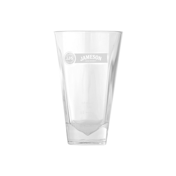 Jameson Irish Whiskey Glas