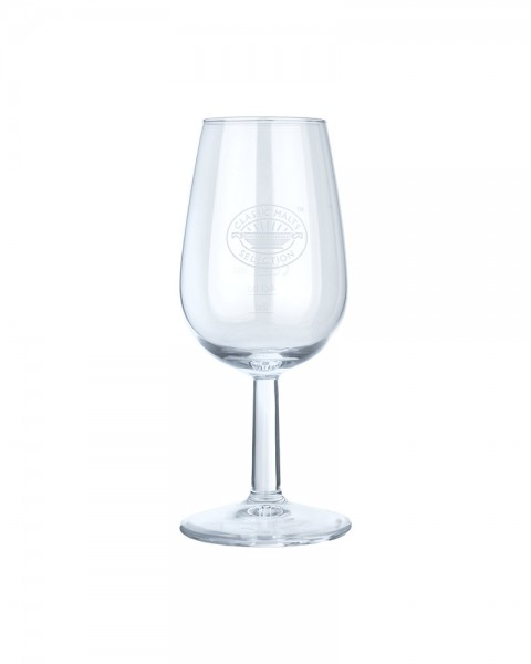 Classic Malts Whisky Nosing Glas