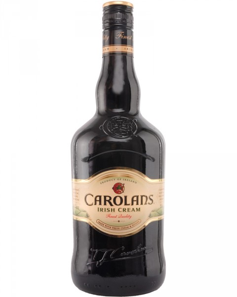 Carolans Irish Cream  0,7l