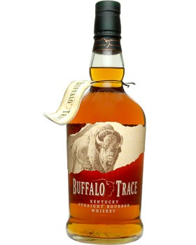 Buffalo Trace Bourbon 40%vol. 0,7l